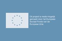 Europees Sociaal Fonds van de Europese Unie