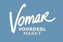 logo-207x138_Vomar