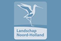 logo-207x138_WNK-landschNH