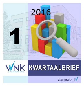 BUTTON-KWARTAALBRIEF 2016-Q1