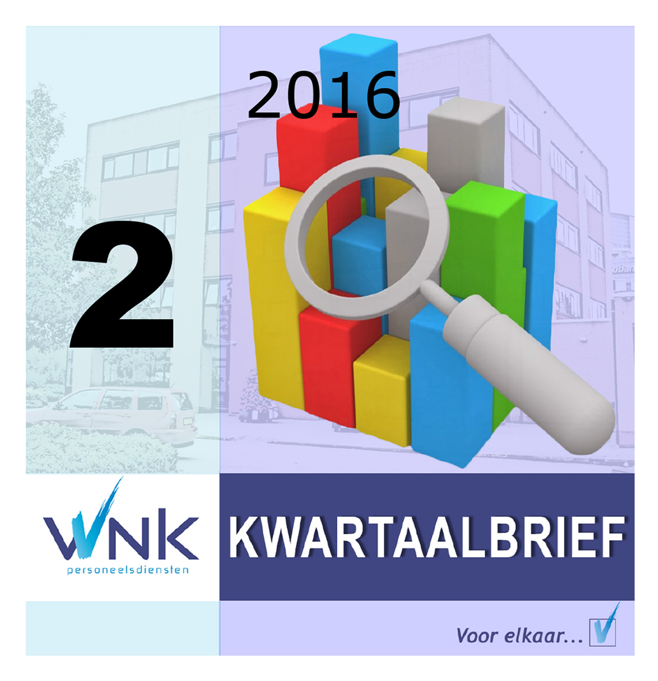 BUTTON-KWARTAALBRIEF-2016-Q2