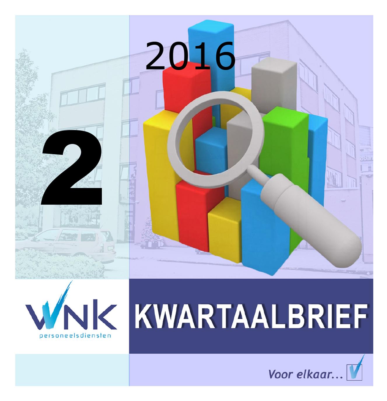 BUTTON-KWARTAALBRIEF-2016-Q2