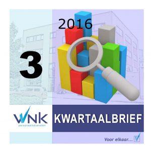 BUTTON KWARTAALBRIEF 2016 Q3