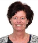 Gitte Bakker