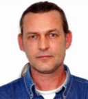 Mark Veer